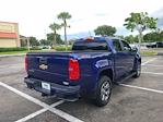 2016 Chevrolet Colorado Crew Cab 4x4, Pickup #M42168A - photo 2