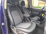 2016 Chevrolet Colorado Crew Cab 4x4, Pickup #M42168A - photo 81