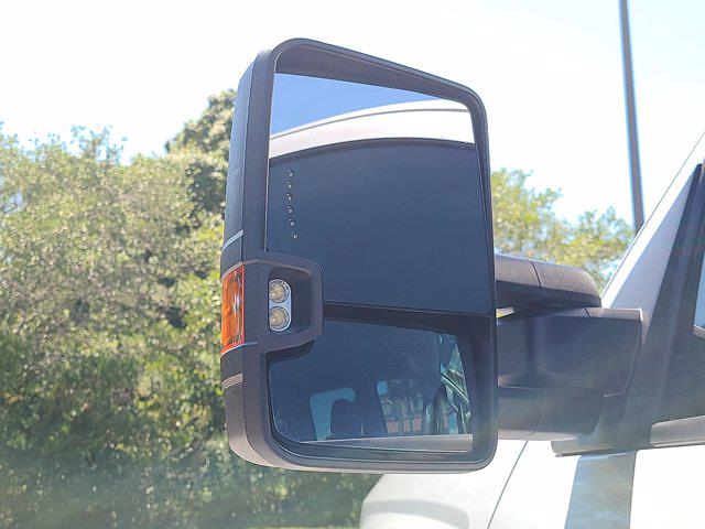 2018 Chevrolet Silverado 2500 Double Cab 4x2, Pickup #M44485A - photo 15
