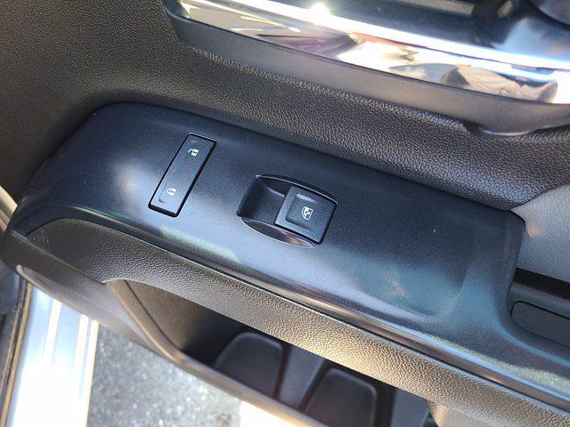 2018 Chevrolet Silverado 2500 Double Cab 4x2, Pickup #M44485A - photo 73