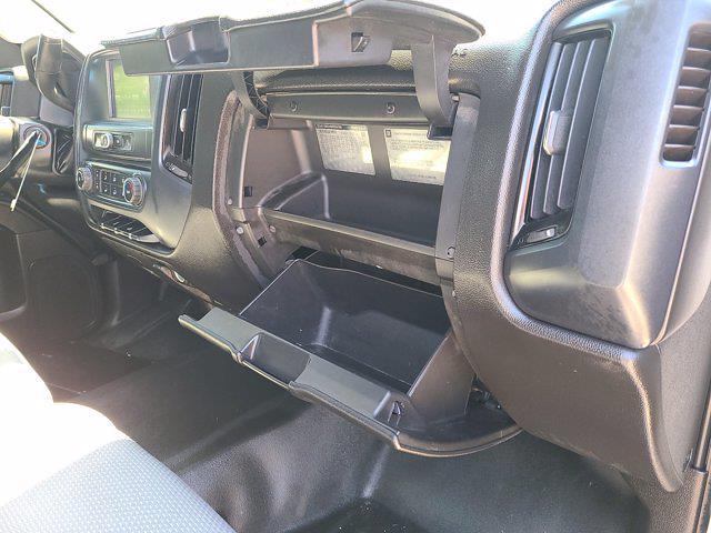 2018 Chevrolet Silverado 2500 Double Cab 4x2, Pickup #M44485A - photo 76