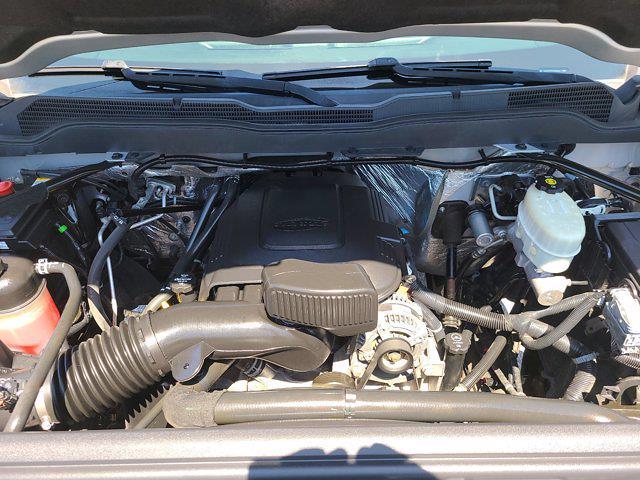 2018 Chevrolet Silverado 2500 Double Cab 4x2, Pickup #M44485A - photo 78