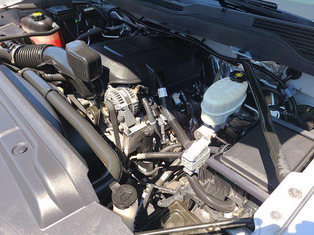 2018 Chevrolet Silverado 2500 Double Cab 4x2, Pickup #M44485A - photo 82