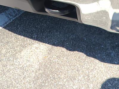 2018 Chevrolet Silverado 2500 Double Cab 4x2, Pickup #M44485A - photo 13