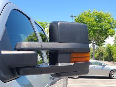2018 Chevrolet Silverado 2500 Double Cab 4x2, Pickup #M44485A - photo 14