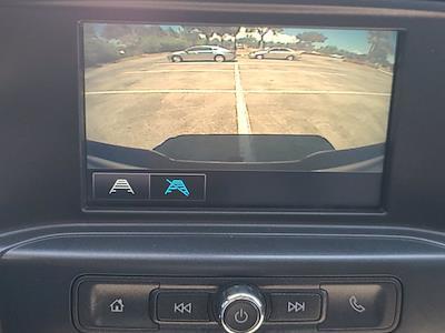 2018 Chevrolet Silverado 2500 Double Cab 4x2, Pickup #M44485A - photo 33