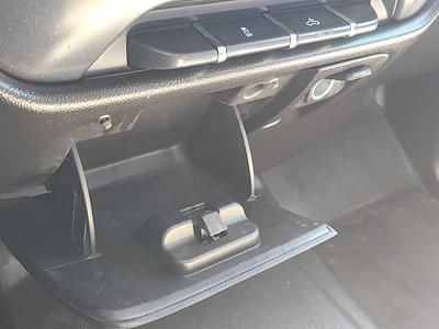 2018 Chevrolet Silverado 2500 Double Cab 4x2, Pickup #M44485A - photo 36