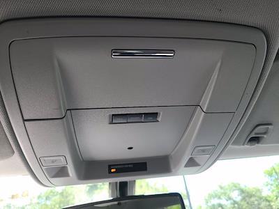 2018 Chevrolet Silverado 2500 Double Cab 4x2, Pickup #M44485A - photo 37
