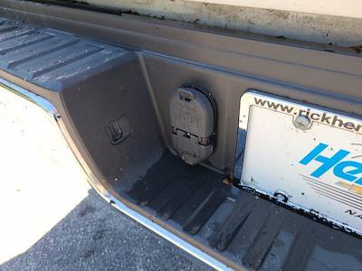 2018 Chevrolet Silverado 2500 Double Cab 4x2, Pickup #M44485A - photo 56