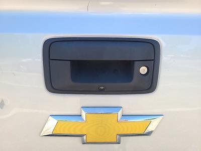2018 Chevrolet Silverado 2500 Double Cab 4x2, Pickup #M44485A - photo 57