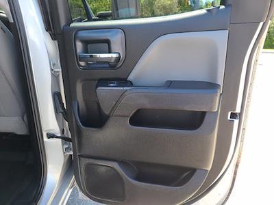 2018 Chevrolet Silverado 2500 Double Cab 4x2, Pickup #M44485A - photo 61