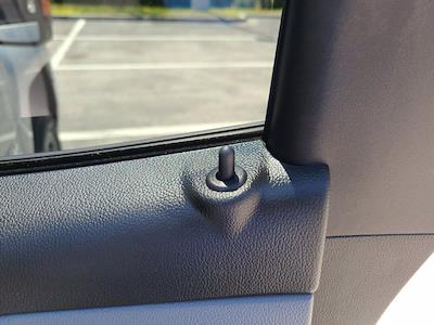 2018 Chevrolet Silverado 2500 Double Cab 4x2, Pickup #M44485A - photo 62