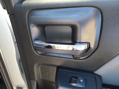 2018 Chevrolet Silverado 2500 Double Cab 4x2, Pickup #M44485A - photo 63