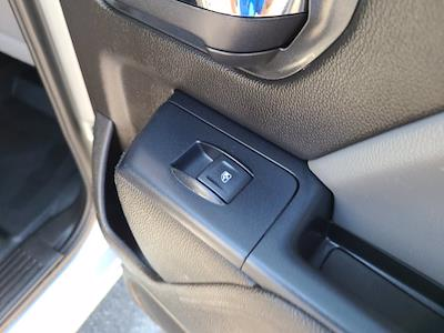 2018 Chevrolet Silverado 2500 Double Cab 4x2, Pickup #M44485A - photo 64