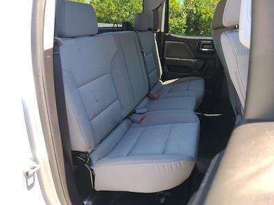 2018 Chevrolet Silverado 2500 Double Cab 4x2, Pickup #M44485A - photo 66