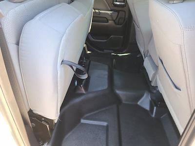 2018 Chevrolet Silverado 2500 Double Cab 4x2, Pickup #M44485A - photo 67