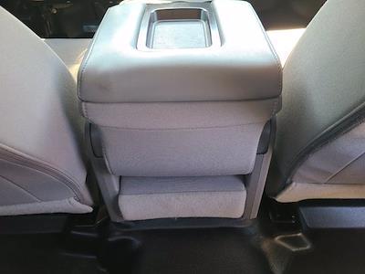 2018 Chevrolet Silverado 2500 Double Cab 4x2, Pickup #M44485A - photo 68