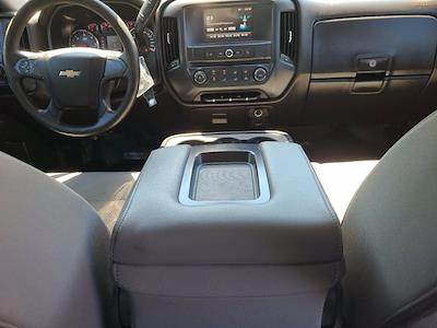 2018 Chevrolet Silverado 2500 Double Cab 4x2, Pickup #M44485A - photo 69