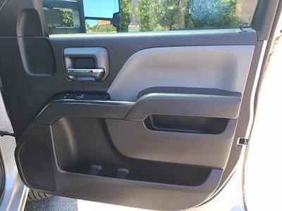 2018 Chevrolet Silverado 2500 Double Cab 4x2, Pickup #M44485A - photo 70