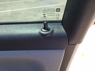 2018 Chevrolet Silverado 2500 Double Cab 4x2, Pickup #M44485A - photo 71