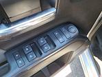 2018 Chevrolet Silverado 2500 Double Cab 4x2, Pickup #M44485A - photo 19