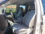 2018 Chevrolet Silverado 2500 Double Cab 4x2, Pickup #M44485A - photo 22