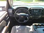 2018 Chevrolet Silverado 2500 Double Cab 4x2, Pickup #M44485A - photo 23