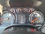 2018 Chevrolet Silverado 2500 Double Cab 4x2, Pickup #M44485A - photo 30
