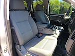 2018 Chevrolet Silverado 2500 Double Cab 4x2, Pickup #M44485A - photo 75