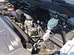 2018 Chevrolet Silverado 2500 Double Cab 4x2, Pickup #M44485A - photo 79