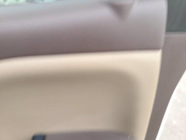 2018 Chevrolet Silverado 1500 Double Cab 4x4, Pickup #M45574A - photo 66