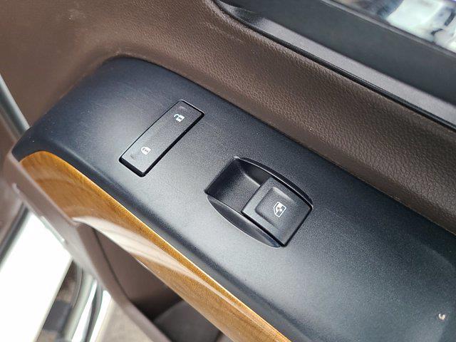 2018 Chevrolet Silverado 1500 Double Cab 4x4, Pickup #M45574A - photo 75