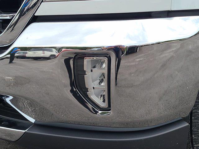 2018 Chevrolet Silverado 1500 Double Cab 4x4, Pickup #M45574A - photo 14