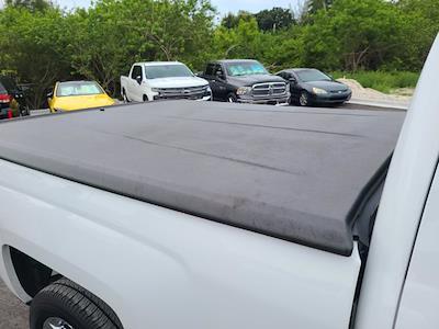 2018 Chevrolet Silverado 1500 Double Cab 4x4, Pickup #M45574A - photo 63