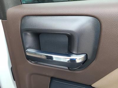 2018 Chevrolet Silverado 1500 Double Cab 4x4, Pickup #M45574A - photo 67