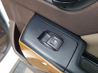 2018 Chevrolet Silverado 1500 Double Cab 4x4, Pickup #M45574A - photo 68
