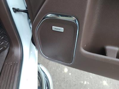 2018 Chevrolet Silverado 1500 Double Cab 4x4, Pickup #M45574A - photo 76