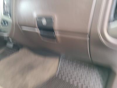 2018 Chevrolet Silverado 1500 Double Cab 4x4, Pickup #M45574A - photo 78