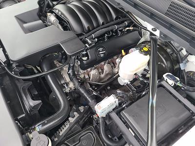 2018 Chevrolet Silverado 1500 Double Cab 4x4, Pickup #M45574A - photo 82