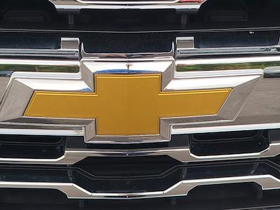 2018 Chevrolet Silverado 1500 Double Cab 4x4, Pickup #M45574A - photo 12