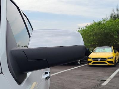 2018 Chevrolet Silverado 1500 Double Cab 4x4, Pickup #M45574A - photo 15