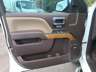 2018 Chevrolet Silverado 1500 Double Cab 4x4, Pickup #M45574A - photo 18