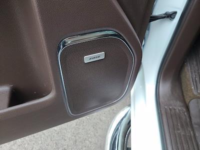 2018 Chevrolet Silverado 1500 Double Cab 4x4, Pickup #M45574A - photo 22