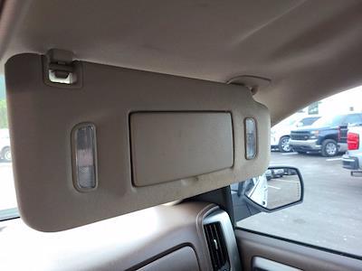 2018 Chevrolet Silverado 1500 Double Cab 4x4, Pickup #M45574A - photo 41