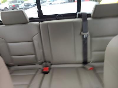 2018 Chevrolet Silverado 1500 Double Cab 4x4, Pickup #M45574A - photo 45