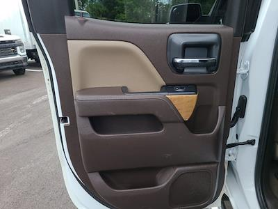 2018 Chevrolet Silverado 1500 Double Cab 4x4, Pickup #M45574A - photo 46