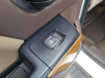 2018 Chevrolet Silverado 1500 Double Cab 4x4, Pickup #M45574A - photo 49