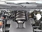 2018 Chevrolet Silverado 1500 Double Cab 4x4, Pickup #M45574A - photo 81