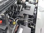 2018 Chevrolet Silverado 1500 Double Cab 4x4, Pickup #M45574A - photo 83