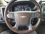 2018 Chevrolet Silverado 1500 Double Cab 4x4, Pickup #M45574A - photo 27